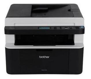 Impresora Brother Dcp-1617nw