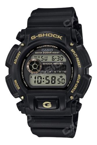 Casio G-shock Youth Dw-9052gbx-1a9cr