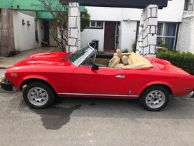 Fiat Sport Pininfarina
