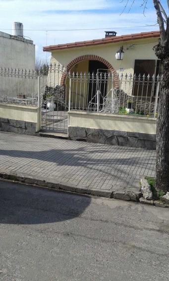 Vendo Casa En El Centro De La Ciudad De Cardona