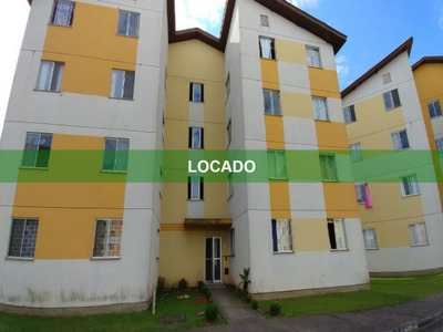 Apartamento - Ap00020 - 2766634