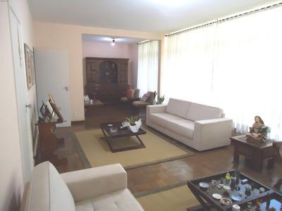 Casa - C005847 - 34046872
