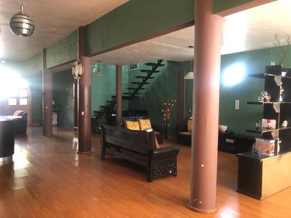 Se Vende Hermosa Casa En Ixtapaluca