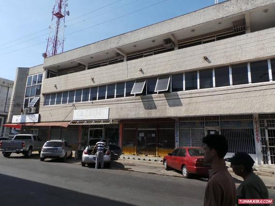 Oficinas En Venta Cagua Cód: 19-7706 Mfc