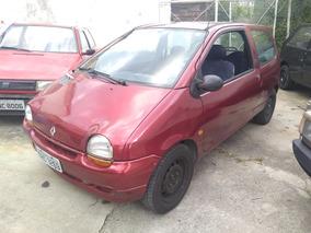 Renault Twingo 1.2 Barato Doc Ok