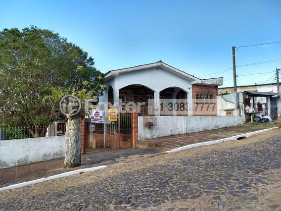 Casa, 8 Dormitórios, 280 M², Cecília - 184344