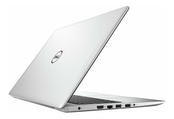 Notebook Dell Ryzen 5 16gb 256ssd+1tb Vega 8 15,6 Full Hd