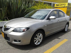 Mazda Mazda 3 3 M.t. 1.6