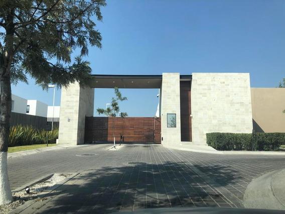 Casa En Venta En Juriquilla, Queretaro, Rah-mx-20-1759