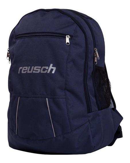 Mochila Reusch Exclusivo