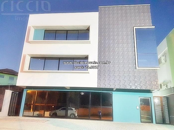 Salas/conjuntos - Urbanova - Ref: 2353 - V-sa0011