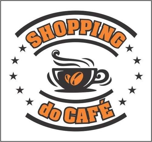 Comprar Café Para Torrar Em Casa Direto Da Roça 18 Kg Sul Mg