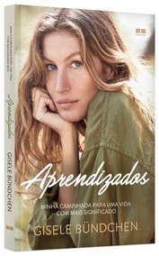 Aprendizados - Best Seller