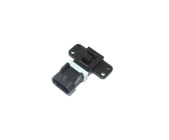Sensor De Fase Gm Chevrolet Blazer 4.3 V6 96 A 04