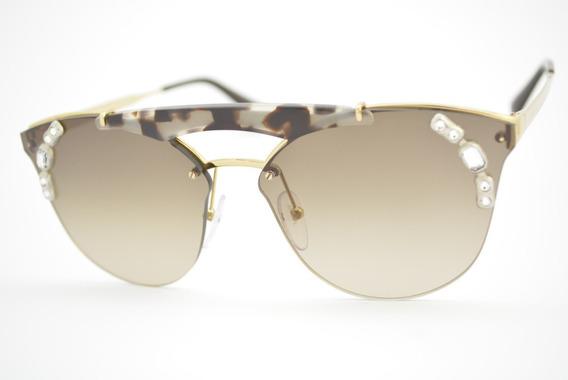 Oculos Solar Prada Spr53u C3o3d0