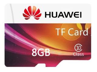 Class10 Cartão De Memória Flash 8 Gb (o Suficiente)