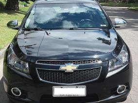 Chevrolet Cruze 2012 Unico