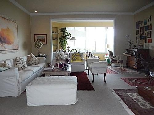 Apartamento - Ref: Scvl4158
