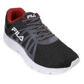Tênis Fila Finder Fl18