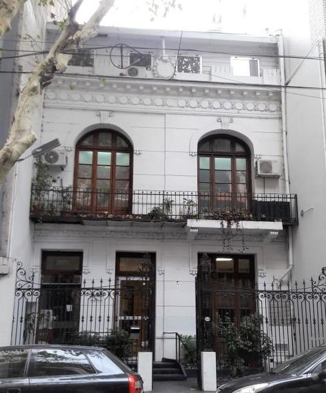Consultorios Medicos En Alquiler Belgrano