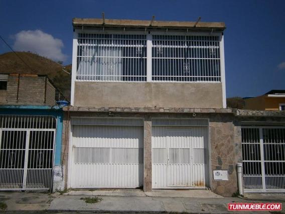 Casas En Venta La Esmeralda San Diego Carabobo 19-7854 Dag