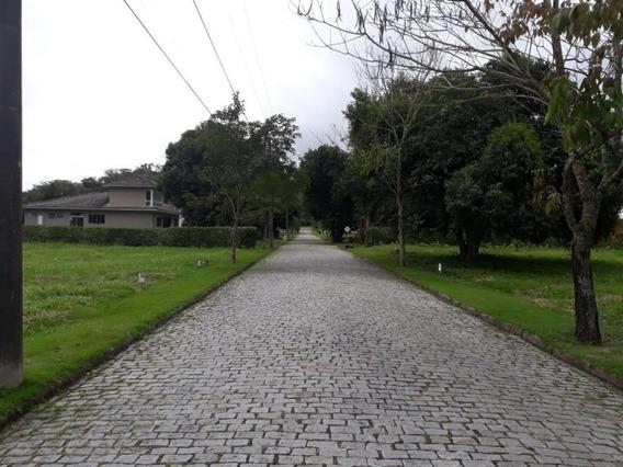 Terreno Em Ubatiba, Maricá/rj De 0m² À Venda Por R$ 110.000,00 - Te330595