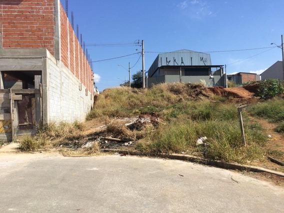 Terreno À Venda, 195 M² Por R$ 165.000 - Vila Carmela I - Guarulhos/sp - Te0227