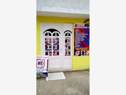 Local Comercial En Renta Enrique Cardenas Gonzalez