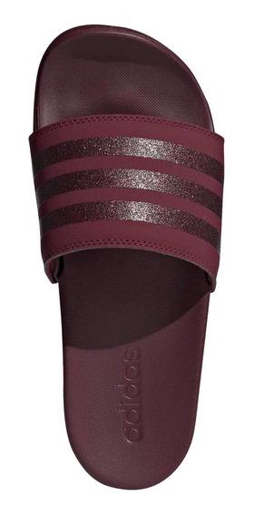 Ojotas adidas Adilette Comfort-ef1056- adidas Performance