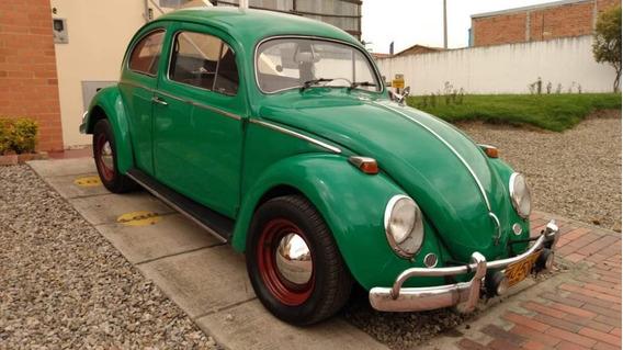 Volkswagen 1953