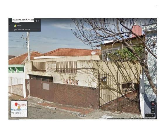 Terreno Em Freguesia Do Ó, São Paulo/sp De 0m² À Venda Por R$ 430.000,00 - Te342583