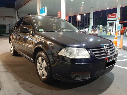 Volkswagen Bora 1.9 Tdi   Acepto Permuta
