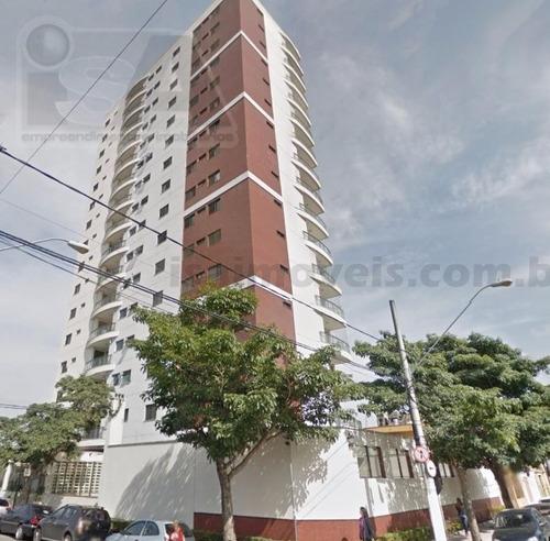 Apartamento Em Vila Costa  -  Suzano - 2236