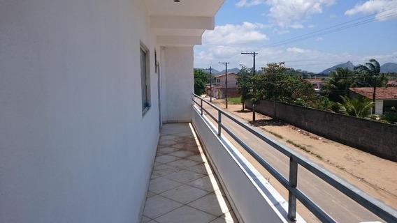 Casa Em Santa Mônica, Guarapari/es De 0m² 2 Quartos À Venda Por R$ 160.000,00 - Ca199146