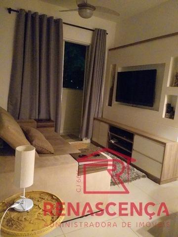 Excelente 2 Quartos Na Barra Da Tijuca [wsp 102] - Wsp 102