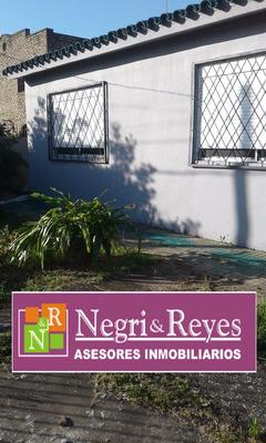 Casa En Alquiler En Playa Pascual Parada 8 Ciudad Del Plata
