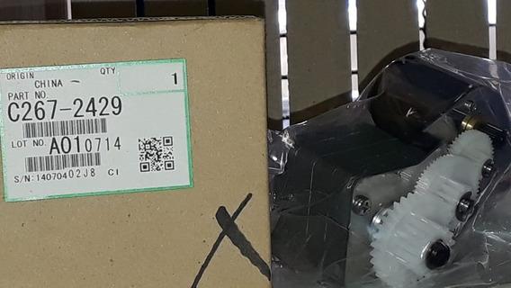 C2672429 Conjunto Da Bomba De Ti