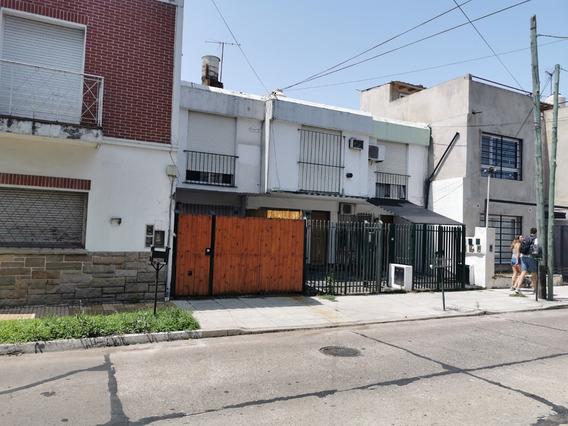 Dueño Vende Casa Carapachay 3 Amb/cochera 119000 Usd