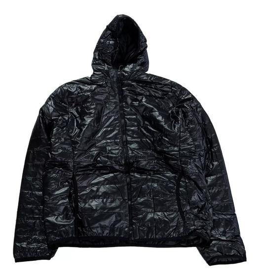 Pack Com 10 Jaquetas Masculina Nylon Com Capuz
