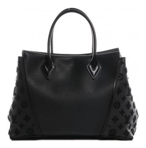 Cachemire Veau Camurça C/ Código Premium Top Louis Vuitton