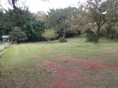 Terreno Residencial À Venda, Condomínio Terras De São José, Itu - Te0111. - Te0111