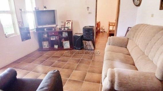 Chacara - Jundiacanga - Ref: 55835 - V-55835