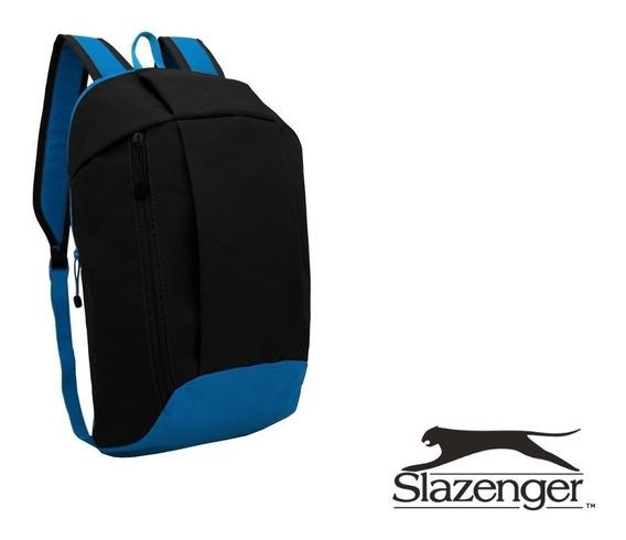 Mochila Slazenger Walking Large 20 Lts | Recoleta