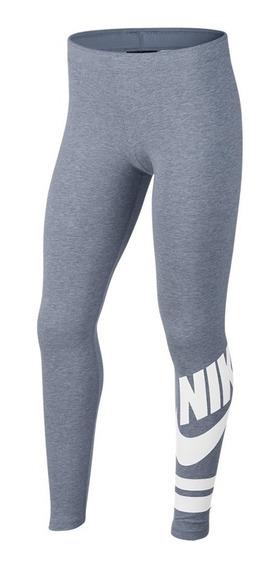 Calzas Nike Sportswear 2018269-sc