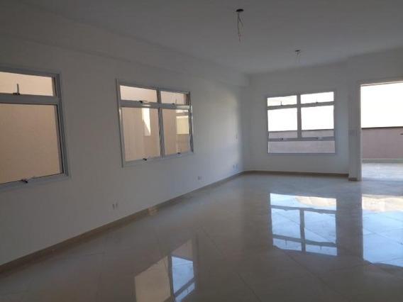 Sobrado Residencial À Venda, Butantã, São Paulo. - So0936