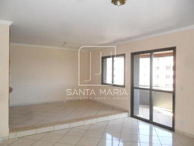 Apartamento (tipo - Padrao) 4 Dormitórios/suite, Cozinha Planejada, Portaria 24hs, Lazer, Elevador, Em Condomínio Fechado - 31216ve