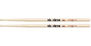 Vic Firth American Jazz 2