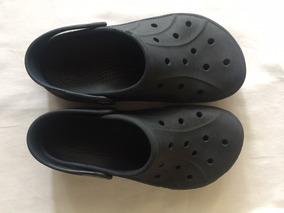 Sandalia Infantil Crocs Original
