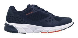 Zapatillas Montagne Accelerate Hombre Running. Il Giardino
