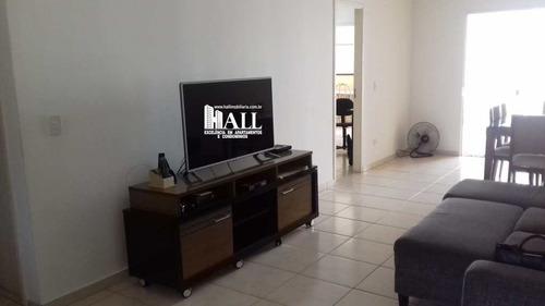 Casa De Condomínio Com 3 Dorms, Belvedere Terra Nova, São José Do Rio Preto - R$ 358 Mil, Cod: 2665 - V2665